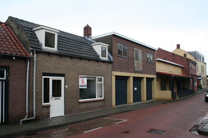 Noordstraat 16
