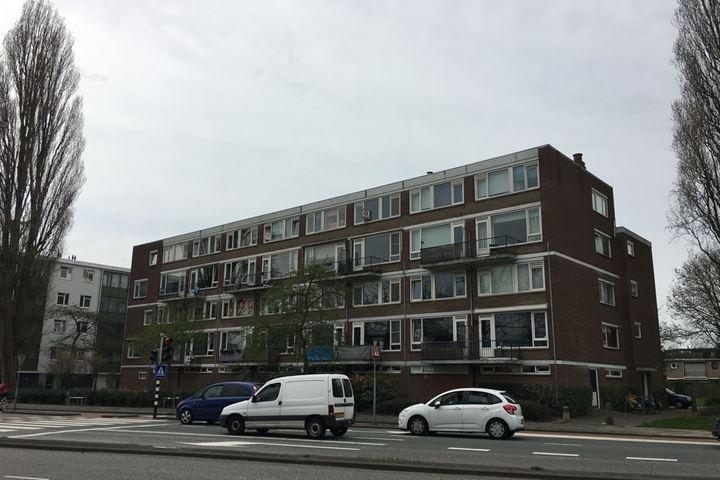S.M. Hugo van Gijnweg 315