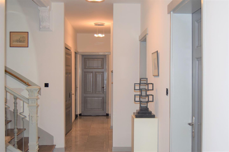 Bekijk foto 3 van Westersingel 92