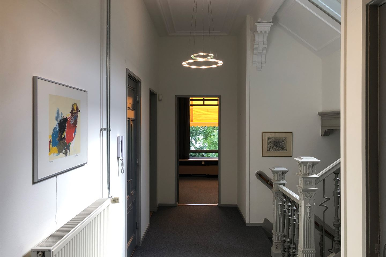 Bekijk foto 5 van Westersingel 92
