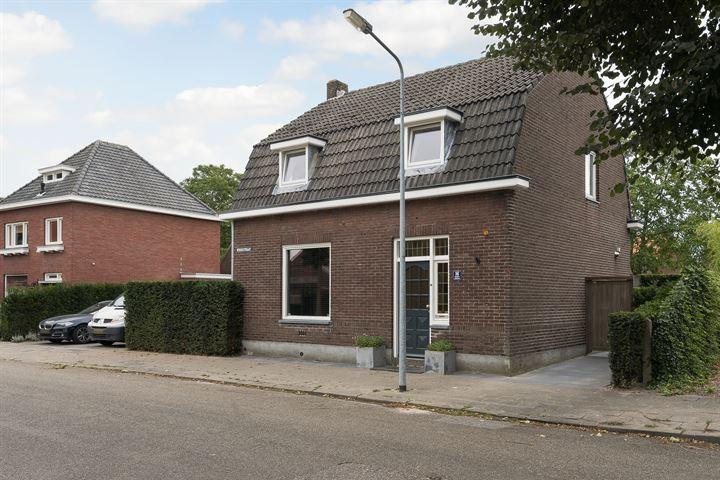Kruisstraat 16