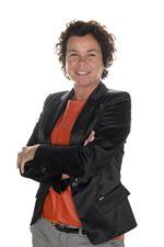Grace Tjebbes (Sales employee)