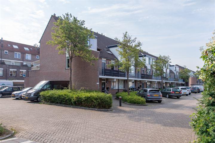 Magerhorst 3