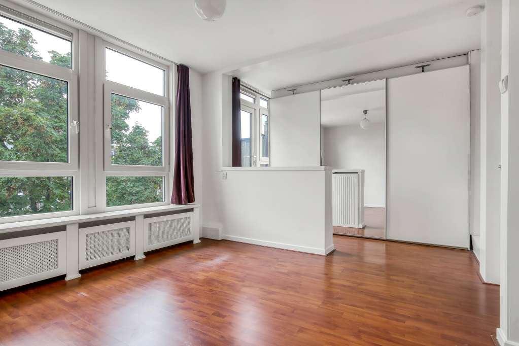 Bekijk foto 4 van Noorderbeekdwarsstraat 186 A