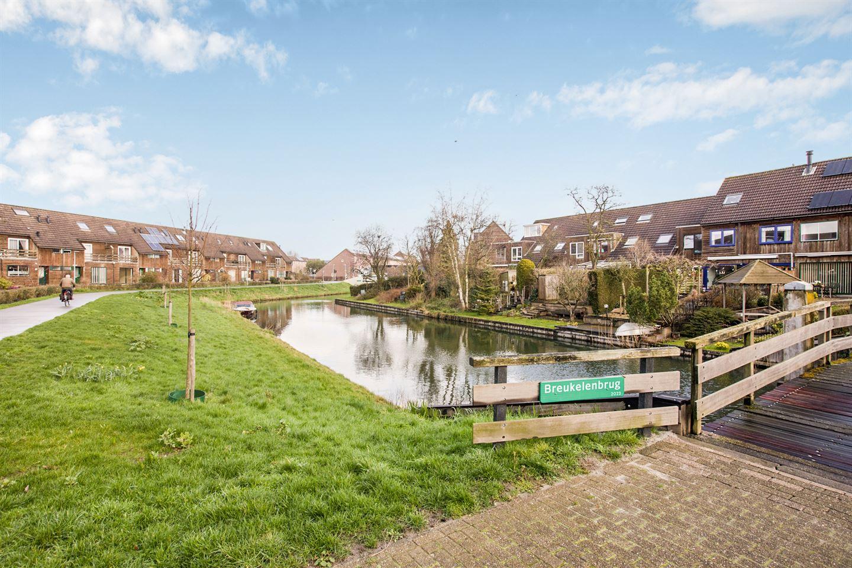 Bekijk foto 2 van Breukelengracht 7