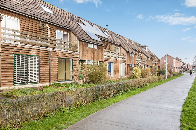 Bekijk foto 4 van Breukelengracht 7