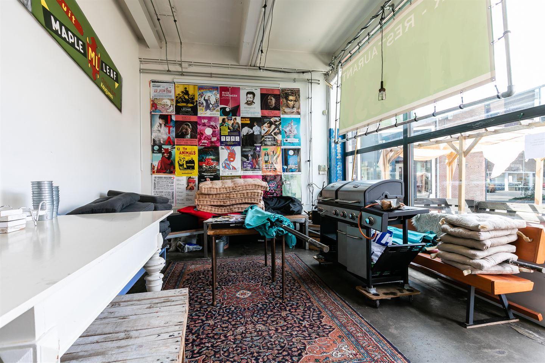 Bekijk foto 3 van Paul van Vlissingenstraat 2 b