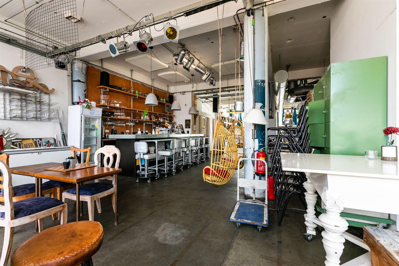 Bekijk foto 4 van Paul van Vlissingenstraat 2 b