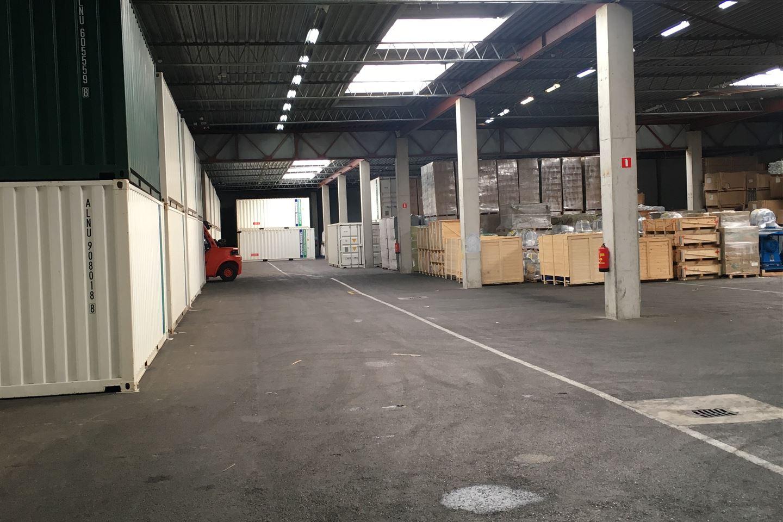 Bekijk foto 4 van Industrieweg 69-71