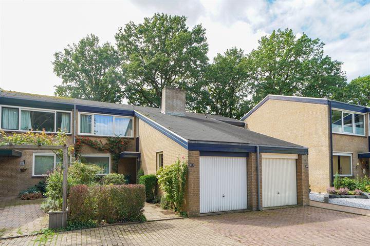 Meijhorst 6140