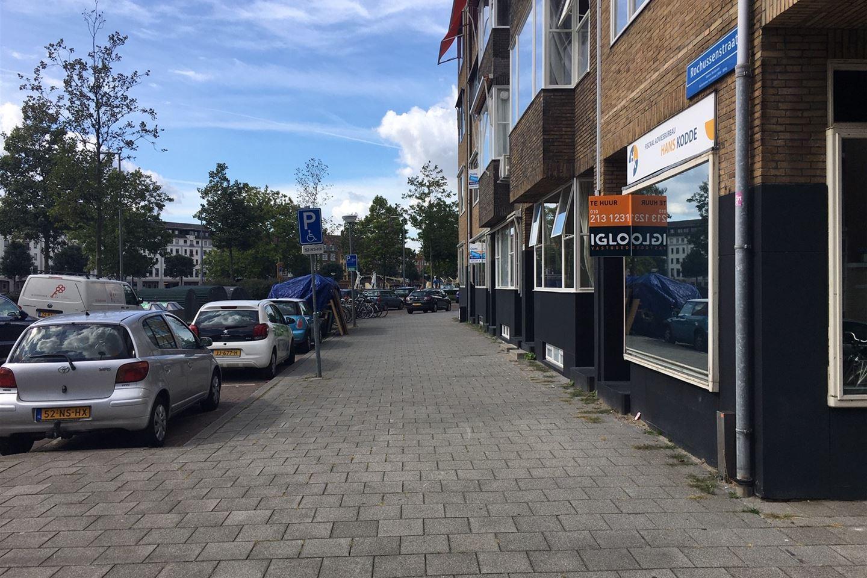 Bekijk foto 2 van Schonebergerweg 89 B