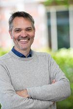 Michel Snoek (NVM-makelaar)