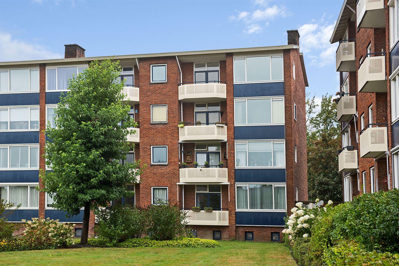 Bekijk foto 1 van Van Musschenbroekstraat 74 4