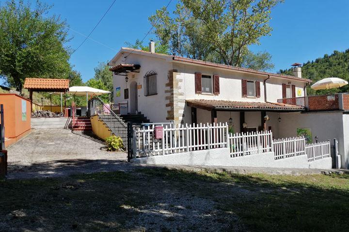 Località Serragualdo 10