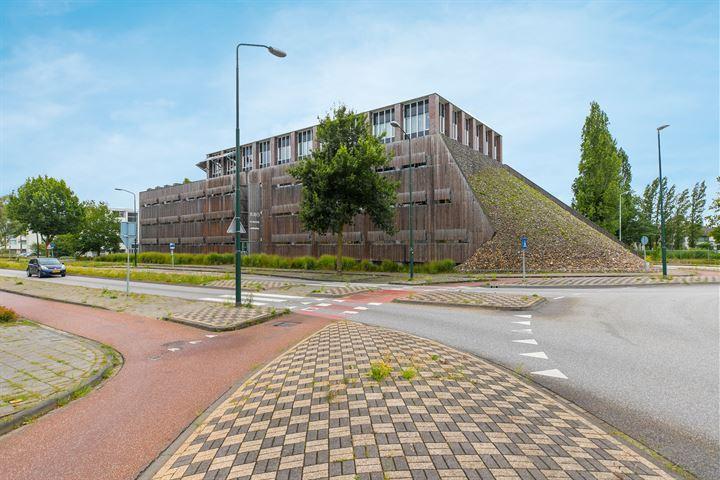Bosscheweg 107, Boxtel