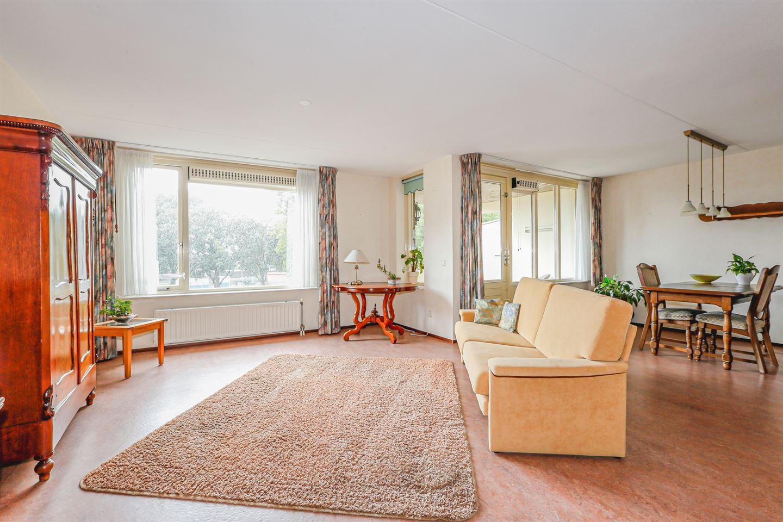 Bekijk foto 3 van Joostenplein 4