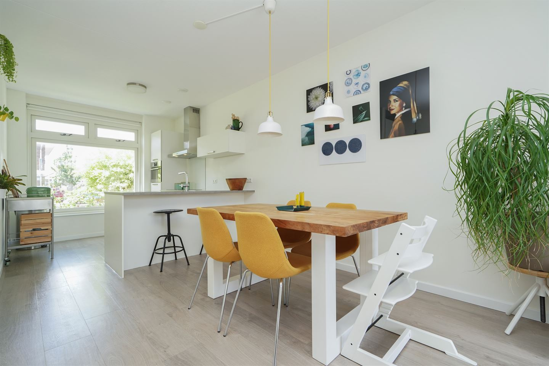 Bekijk foto 3 van Ruusbroecstraat 13