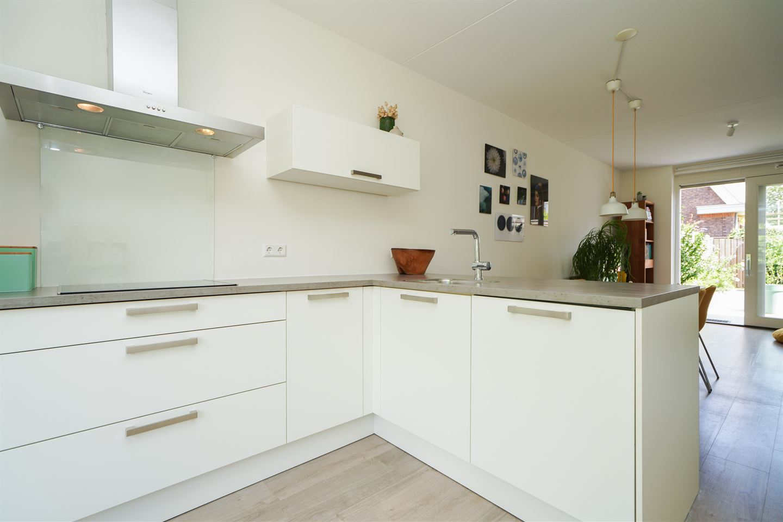 Bekijk foto 4 van Ruusbroecstraat 13