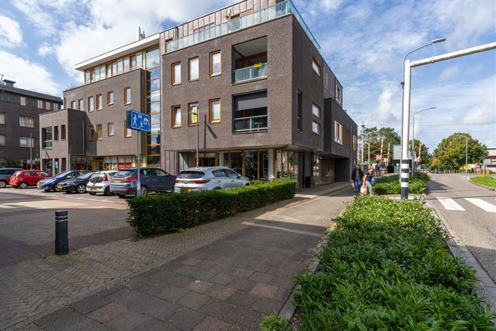 Stationsweg 89 b, Heiloo