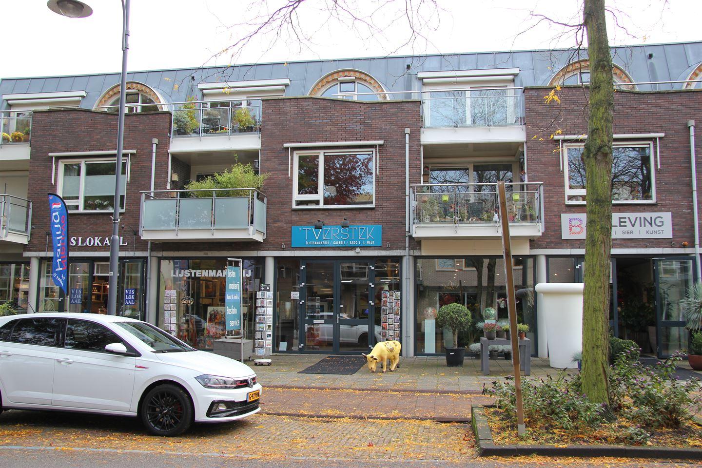 Bekijk foto 3 van Soesterbergsestraat 31 02