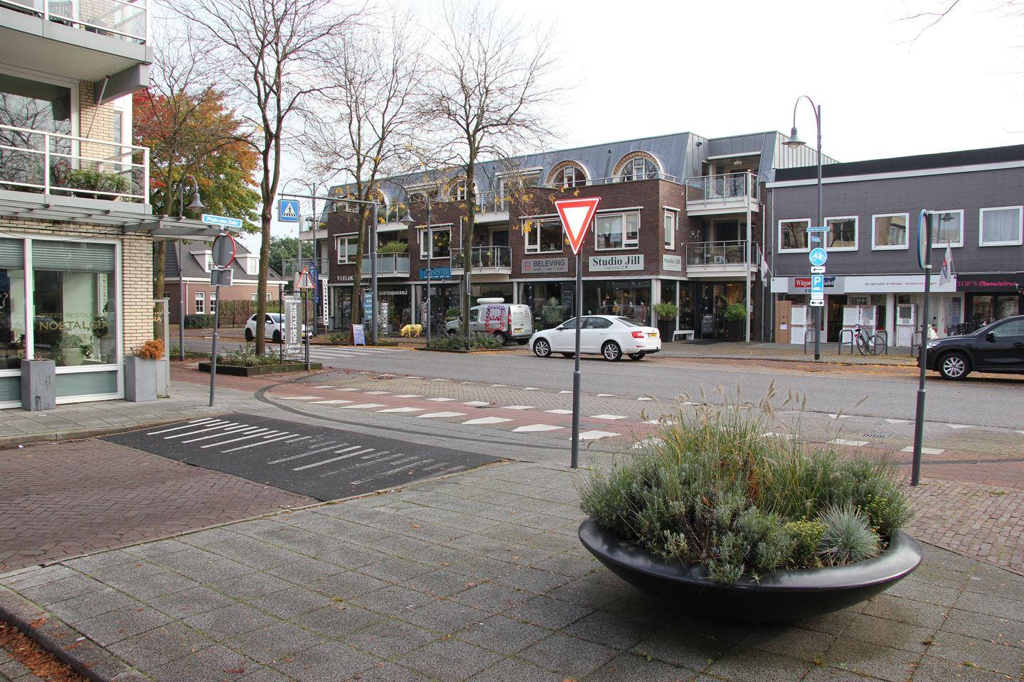 Bekijk foto 4 van Soesterbergsestraat 31 02