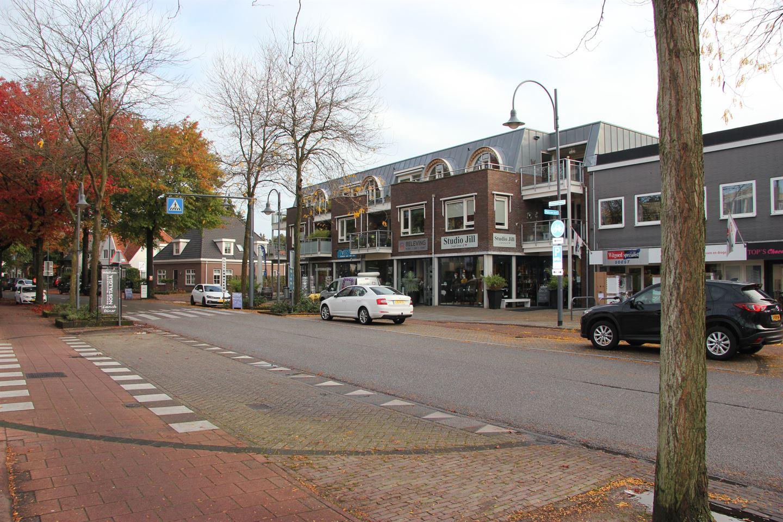 Bekijk foto 5 van Soesterbergsestraat 31 02