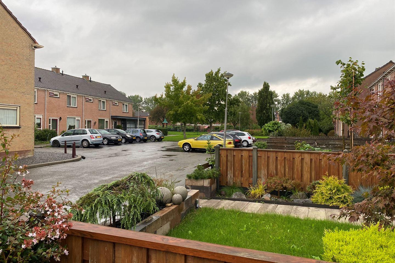 Bekijk foto 5 van Bourgondiëweg 36