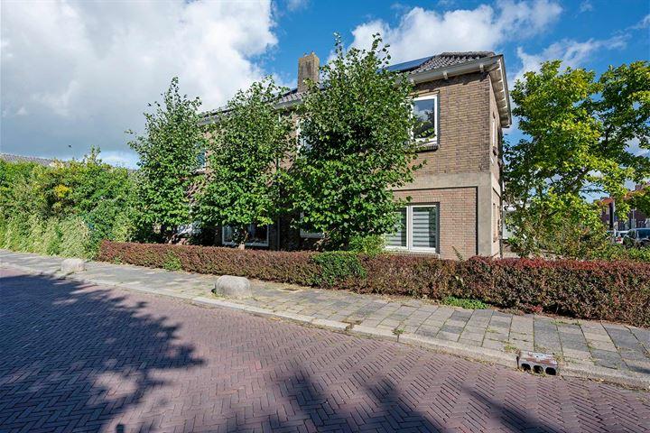 Karel Doormanstraat 45