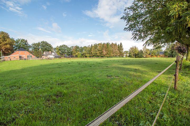 Transportweg, Veendam