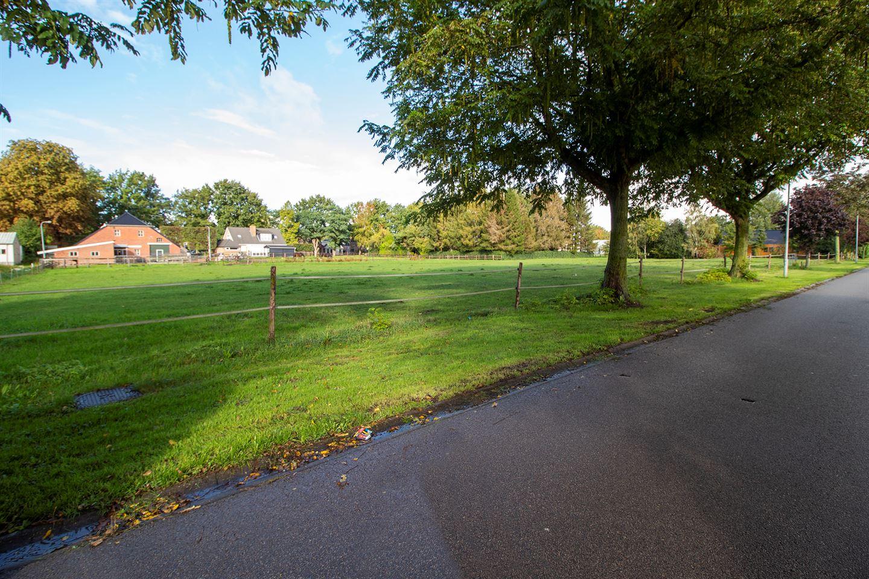 Bekijk foto 2 van Transportweg