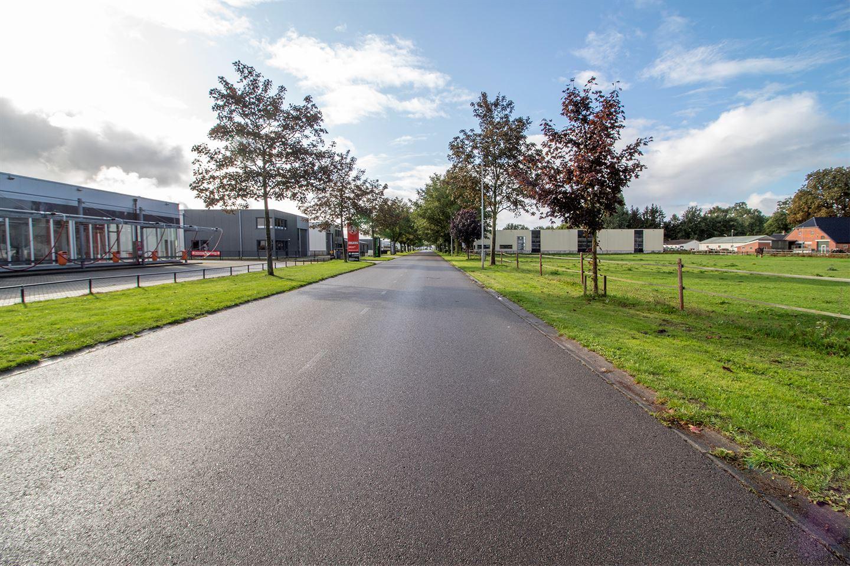 Bekijk foto 4 van Transportweg