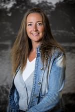 Chantal Looman (Commercieel medewerker)
