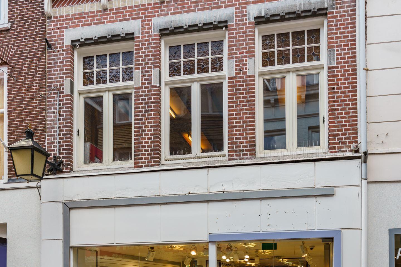Bekijk foto 2 van Bakkerstraat 21
