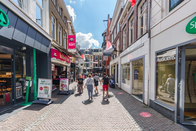 Bekijk foto 3 van Bakkerstraat 21