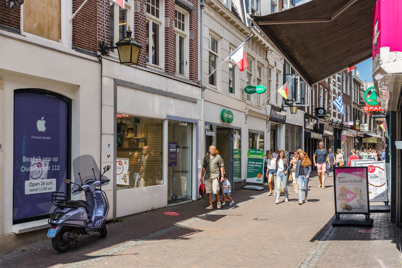 Bekijk foto 4 van Bakkerstraat 21