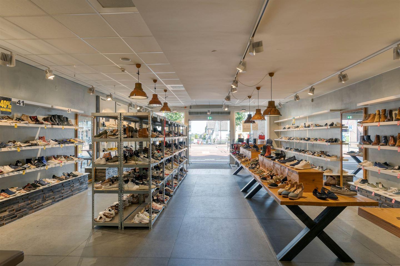 Bekijk foto 3 van van Weedestraat 61 A