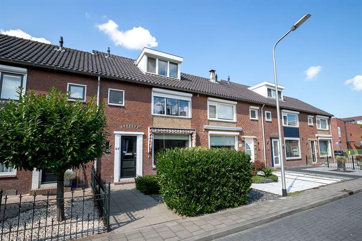 IJsselstraat 24