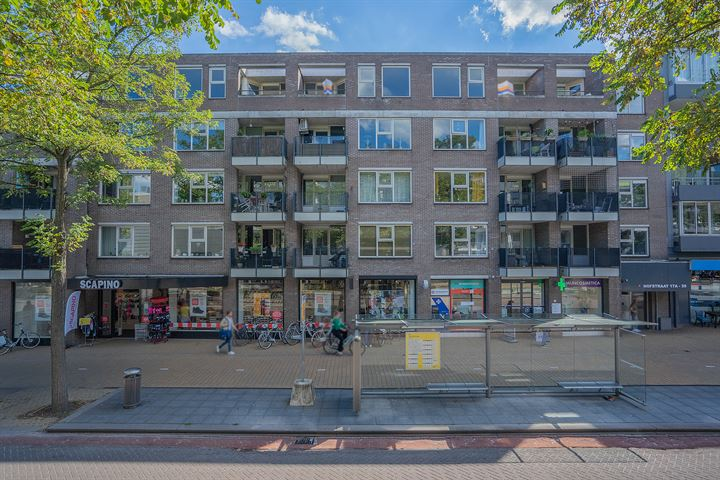 Hofstraat 17 a