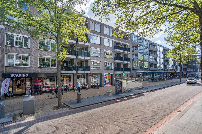 View photo 4 of Hofstraat 37 b
