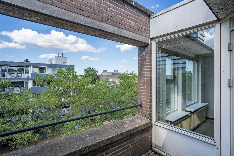 View photo 2 of Hofstraat 37 b