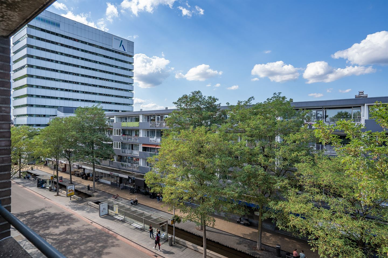 View photo 3 of Hofstraat 37 b