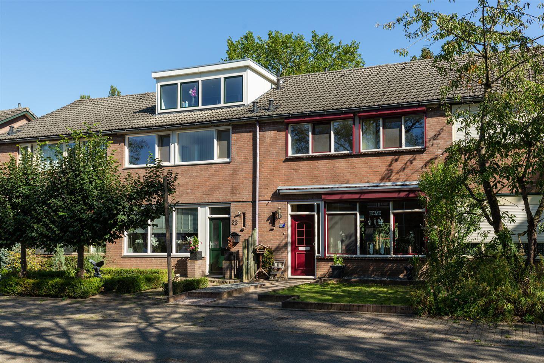Bekijk foto 1 van Augustijnenstraat 25