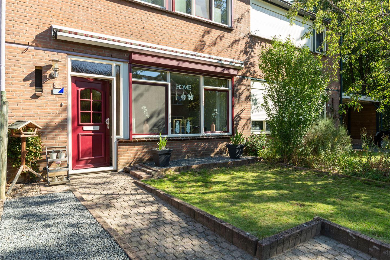 Bekijk foto 5 van Augustijnenstraat 25