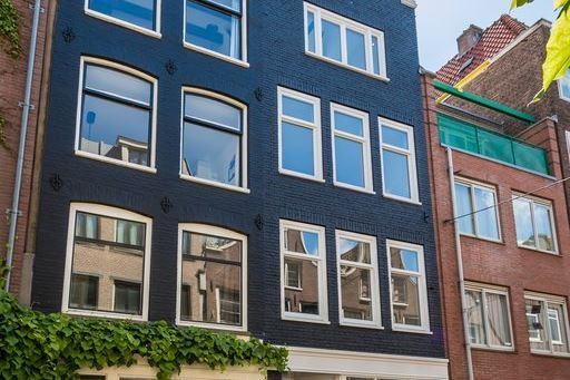 Bekijk foto 1 van Goudsbloemstraat 53 -1