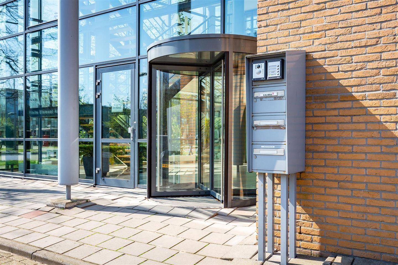 Bekijk foto 4 van Delftechpark 17 -19