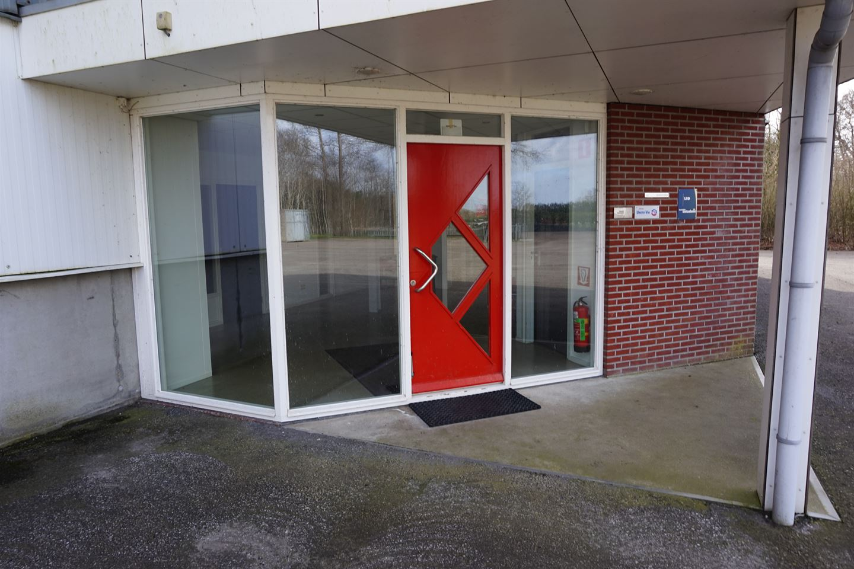 Bekijk foto 3 van Noorderend 9 a