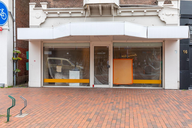 Bekijk foto 3 van 's-Gravelandseweg 16 A