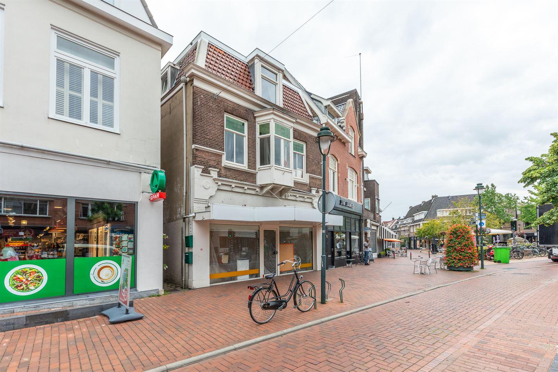 Bekijk foto 4 van 's-Gravelandseweg 16 A