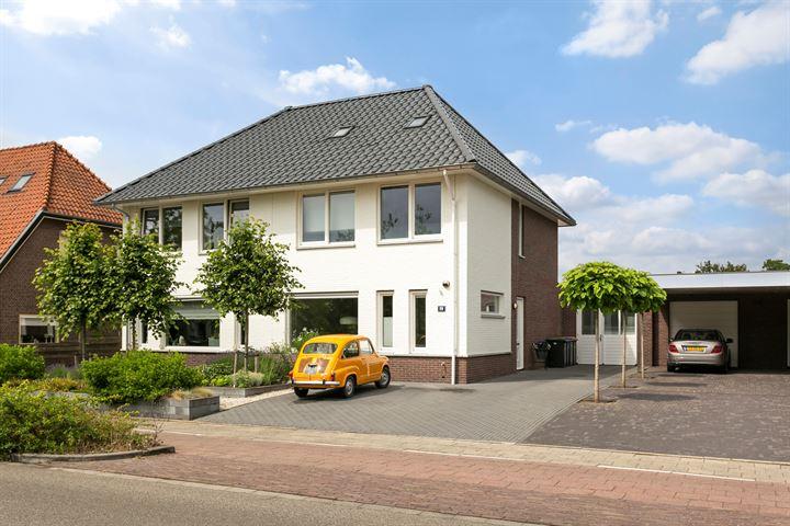 Stationsweg West 89