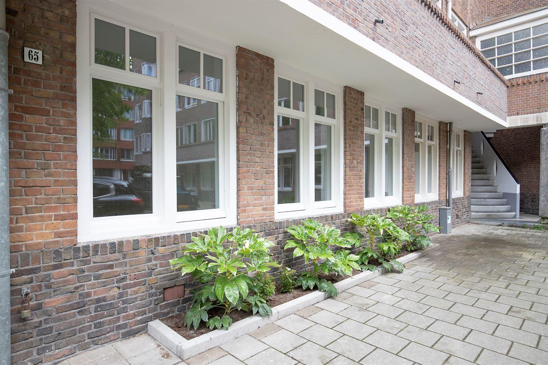 Bekijk foto 1 van Hestiastraat 65 H
